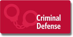 criminal-defense