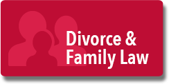 divorce-family-law