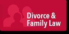 divorce-family-law