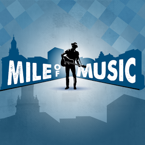 Mile of Music