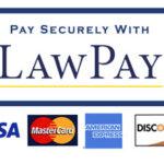 lawpay