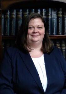 Kayla Taggart